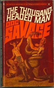 02-the-thousand-headed-man