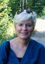 Jane Bennett Clark