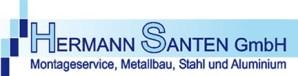 Hermann Santen GmbH
