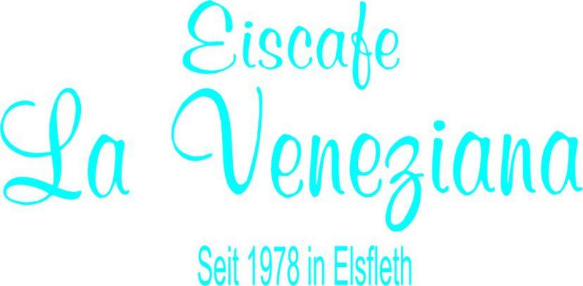 Eiscafé La Veniziana