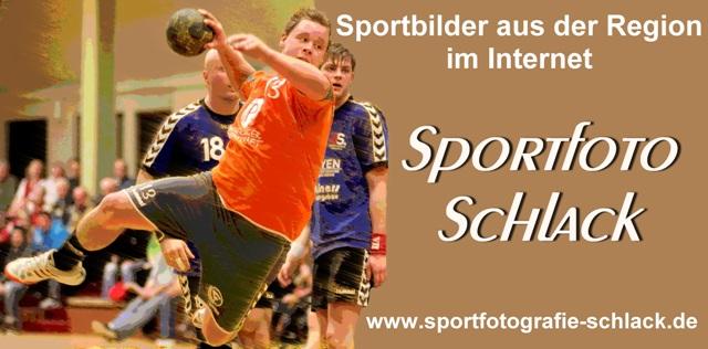 Sportfotografie Schlack