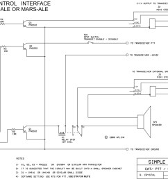 pc microphone wiring diagram get free image about wiring diagram icom microphone wiring diagram icom circuit [ 1200 x 812 Pixel ]
