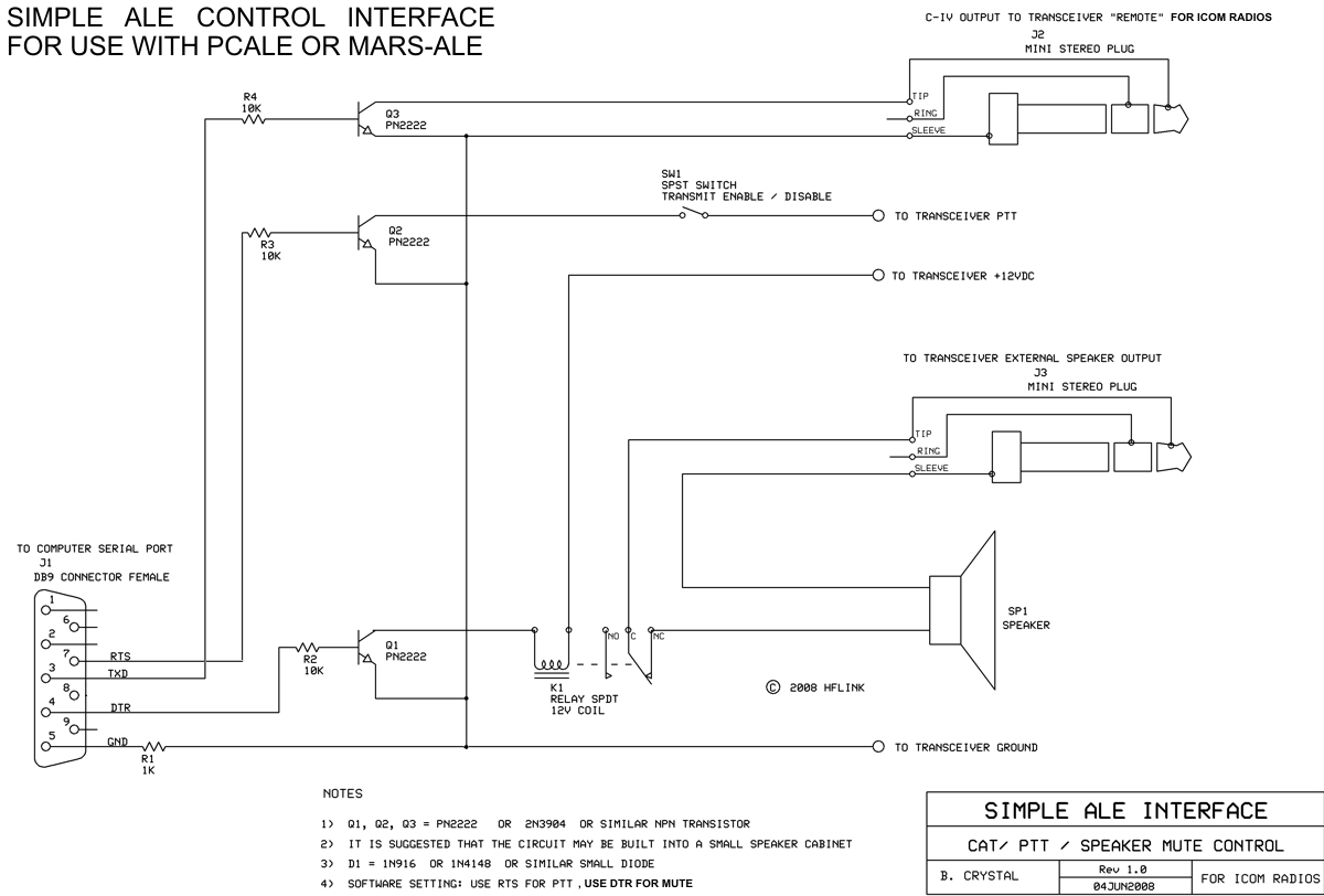 push to talk switch wiring diagram daisy chain icom get free image about