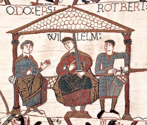 william-i-bayeux-tapestry