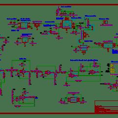 Fmcw Radar Block Diagram Full Human Leg Tendons 6 Ghz Frequency Modulated