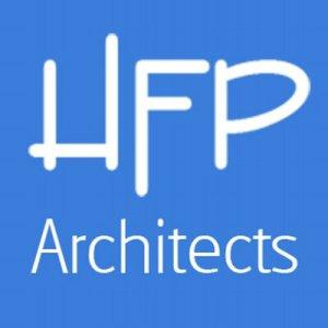 HPF Logo