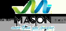 City of Mason | Mason Triathlon Race Partners