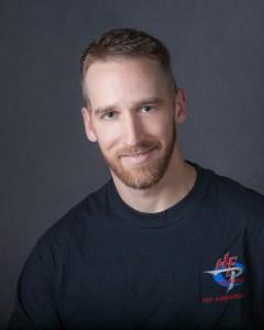 Todd-Ricketts-HFP-Race-Ambassador   HFP Racing