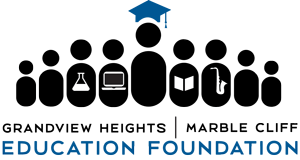 Grandview Heights / Marble Cliff Education Foundation