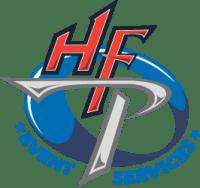 HFP Event Services