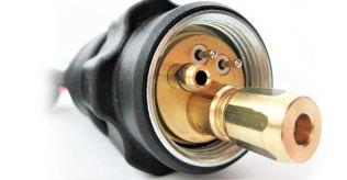 schlauchpaket-mig-mag-wassergekuehlt-ergoplus-500-5-meter-mb-7845-2