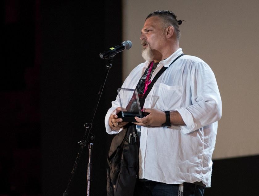 Mario Sablic
