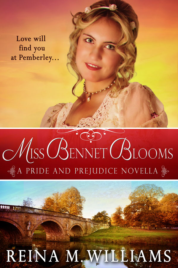 03_Miss Bennet Blooms