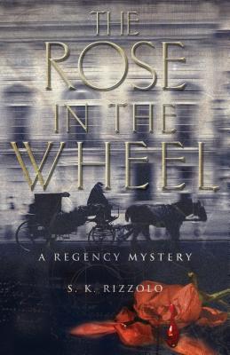 01_The Rose Wheel