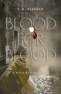 02_Blood for Blood