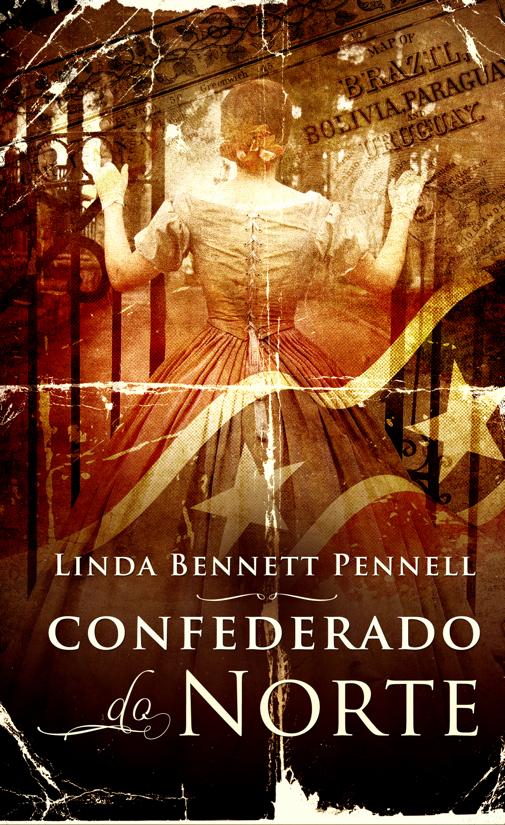 02_Confederado Do Norte_Cover