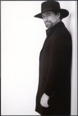 03_David Blixt Author