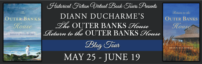 05_Outer Banks Series_Blog Tour Banner_FINAL