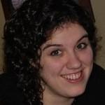 03_Author Rosanne E. Lortz