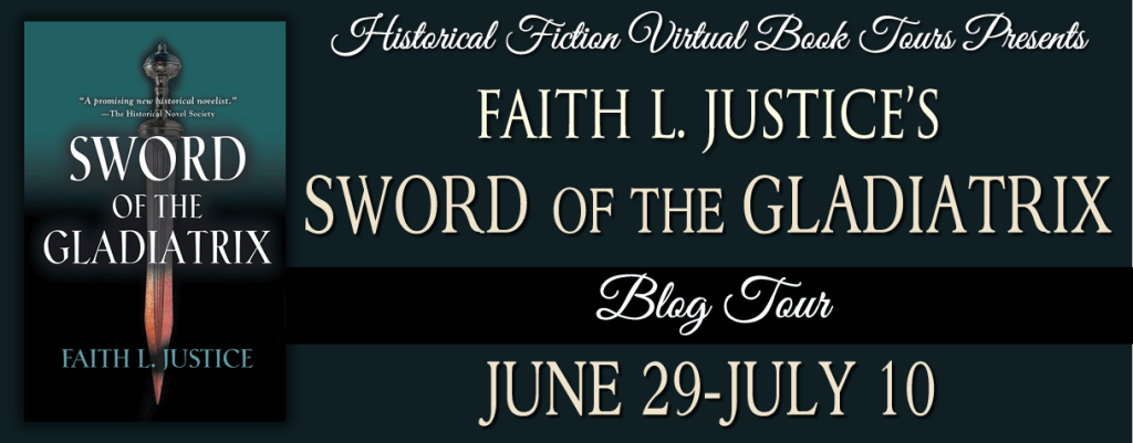 03_Sword of the Gladiatrix_Blog Tour Banner_FINAL