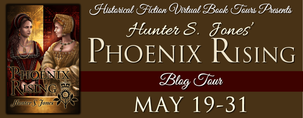 04_Phoenix Rising_Blog Tour Banner_FINAL