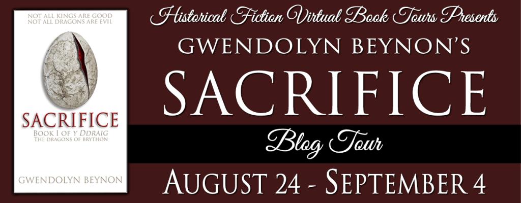 04_Sacrifice_Blog Tour Banner_FINAL