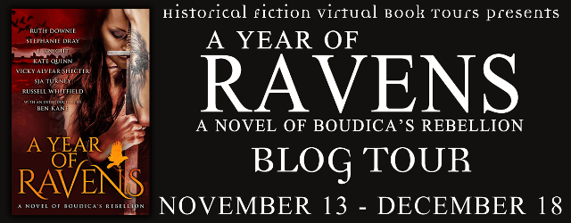 03_A Year of Ravens_Blog Tour Banner_FINAL