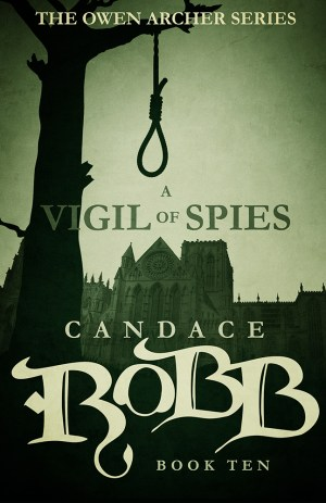 A Vigil of Spies (Small)