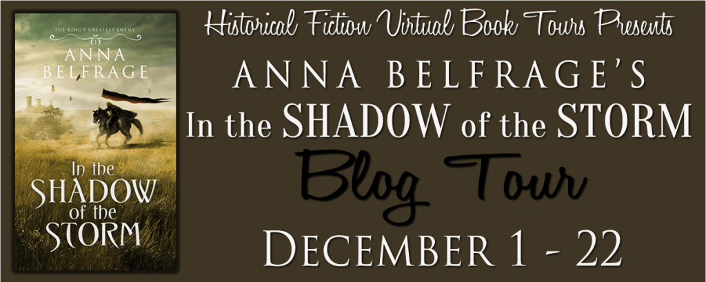 04_In the Shadow of the Storm_Blog Tour Banner_FINAL