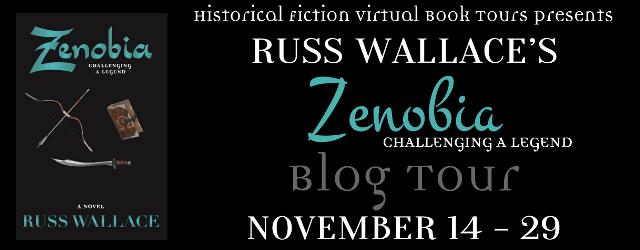 04_Zenobia_Blog Tour Banner_FINAL