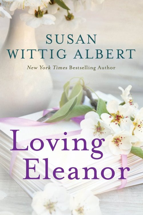 02_Loving Eleanor