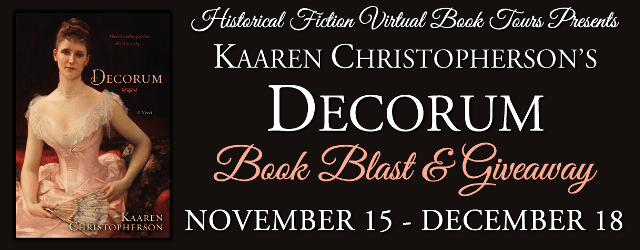 04_Decorum_Book Blast Banner_FINAL