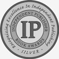 IPPY Award Winner Badge