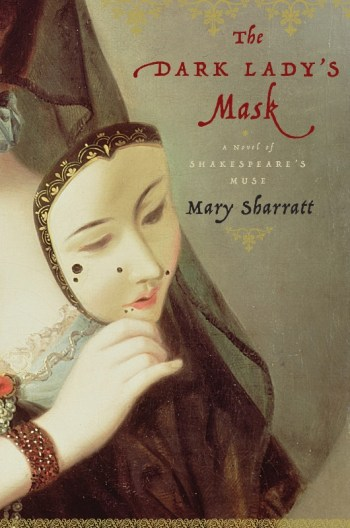 02_The Dark Lady's Mask