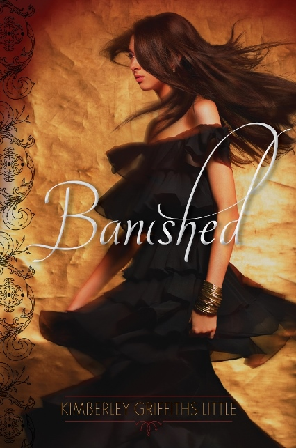 02_Banished