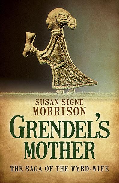 02_Grendel's Mother
