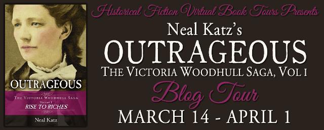 04_Outrageous_Blog Tour Banner_FINAL