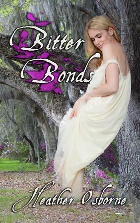 02_Bitter Bonds