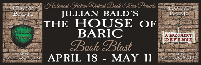 04_The House of Baric_Book Blast_FINAL