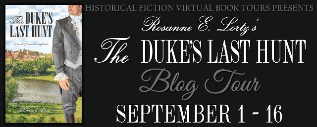 04_The Duke's Last Hunt_Blog Tour Banner_FINAL