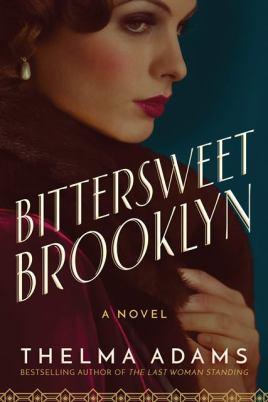 02 Bittersweet Brooklyn