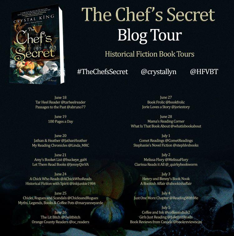 04 Chefs Secret Banner FINAL