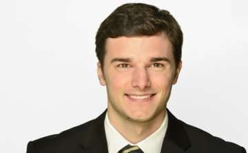 Ryan Fitzpatrick 8587