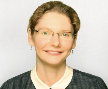 Sophia Pilipchuk