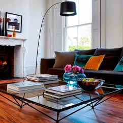 Images Of Wood Floors In Living Rooms Million Dollar Wooden Room Furniture Designs Decorating Ideas House Garden