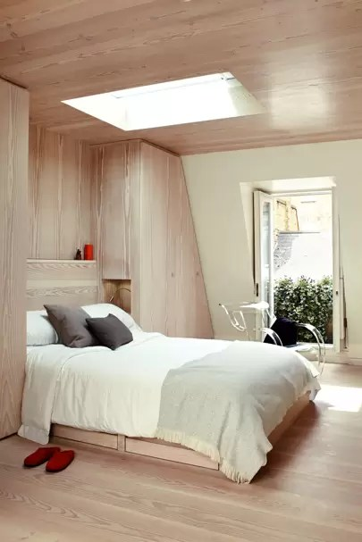 Modern Bedroom Ideas Modern Bedroom Furniture House Garden
