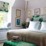 Tiny Bedroom Ideas House Garden