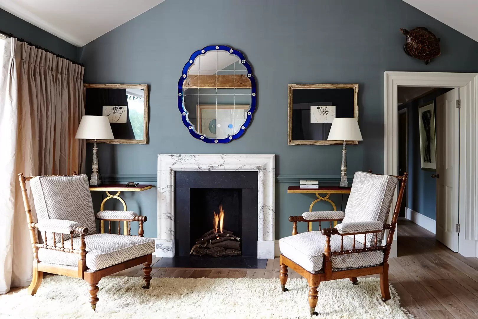 Grey Living Room Ideas And Grey Living Room Designs House