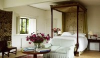 Country Bedroom Ideas - English Country Style Bedrooms ...