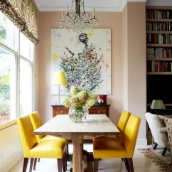 Small Living Room With Dining Table Ideas Elegant Rooms Fireplaces Decorating Spaces House Garden